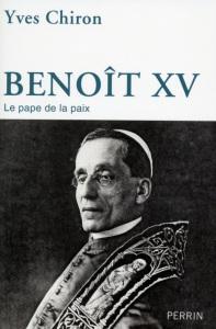 benoît_XV